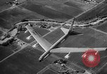 Image of United States B-52 bombers United States USA, 1957, second 4 stock footage video 65675049169