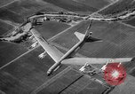 Image of United States B-52 bombers United States USA, 1957, second 5 stock footage video 65675049169