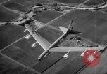Image of United States B-52 bombers United States USA, 1957, second 6 stock footage video 65675049169