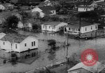 Image of Audrey hurricane Louisiana United States USA, 1957, second 9 stock footage video 65675049170