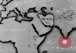 Image of Mohammad Mosaddeq Iran, 1951, second 4 stock footage video 65675049176