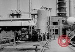 Image of Mohammad Mosaddeq Iran, 1951, second 5 stock footage video 65675049176