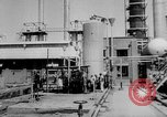 Image of Mohammad Mosaddeq Iran, 1951, second 6 stock footage video 65675049176