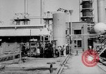 Image of Mohammad Mosaddeq Iran, 1951, second 8 stock footage video 65675049176