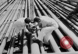 Image of Mohammad Mosaddeq Iran, 1951, second 9 stock footage video 65675049176