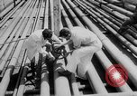 Image of Mohammad Mosaddeq Iran, 1951, second 10 stock footage video 65675049176