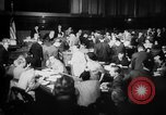 Image of Kefauver Committee United States USA, 1951, second 7 stock footage video 65675049178