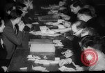 Image of Winston Churchill London England United Kingdom, 1951, second 7 stock footage video 65675049179