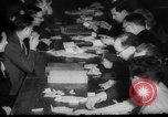 Image of Winston Churchill London England United Kingdom, 1951, second 8 stock footage video 65675049179