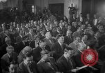 Image of President Harry Truman United States USA, 1951, second 1 stock footage video 65675049180