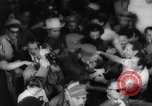 Image of Fidel Castro Cuba, 1959, second 10 stock footage video 65675049183