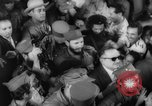 Image of Fidel Castro Cuba, 1959, second 11 stock footage video 65675049183