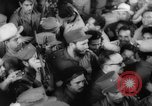 Image of Fidel Castro Cuba, 1959, second 12 stock footage video 65675049183