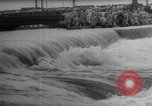 Image of Typhoon Vera Japan, 1959, second 4 stock footage video 65675049187