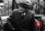 Image of John Foster Dulles United States USA, 1959, second 3 stock footage video 65675049188