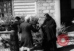 Image of Dalai Lama Mussoorie India, 1959, second 9 stock footage video 65675049189