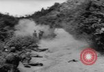 Image of President Eisenhower United States USA, 1959, second 10 stock footage video 65675049190