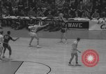 Image of Kentucky Wildcats Louisville Kentucky USA, 1958, second 10 stock footage video 65675049192