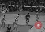 Image of Kentucky Wildcats Louisville Kentucky USA, 1958, second 12 stock footage video 65675049192