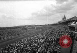Image of Kentucky Derby Louisville Kentucky USA, 1958, second 1 stock footage video 65675049193