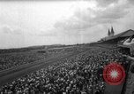 Image of Kentucky Derby Louisville Kentucky USA, 1958, second 2 stock footage video 65675049193