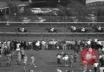 Image of Kentucky Derby Louisville Kentucky USA, 1958, second 5 stock footage video 65675049193