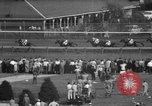 Image of Kentucky Derby Louisville Kentucky USA, 1958, second 6 stock footage video 65675049193