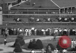Image of Kentucky Derby Louisville Kentucky USA, 1958, second 7 stock footage video 65675049193