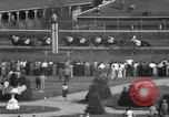 Image of Kentucky Derby Louisville Kentucky USA, 1958, second 8 stock footage video 65675049193