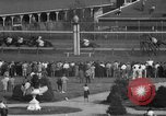 Image of Kentucky Derby Louisville Kentucky USA, 1958, second 9 stock footage video 65675049193
