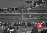 Image of Kentucky Derby Louisville Kentucky USA, 1958, second 11 stock footage video 65675049193