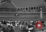 Image of Kentucky Derby Louisville Kentucky USA, 1958, second 12 stock footage video 65675049193