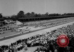 Image of Indianapolis 500 miles race Indianapolis Indiana USA, 1958, second 5 stock footage video 65675049194