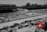 Image of Indianapolis 500 miles race Indianapolis Indiana USA, 1958, second 6 stock footage video 65675049194
