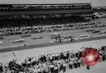 Image of Indianapolis 500 miles race Indianapolis Indiana USA, 1958, second 7 stock footage video 65675049194