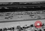 Image of Indianapolis 500 miles race Indianapolis Indiana USA, 1958, second 8 stock footage video 65675049194