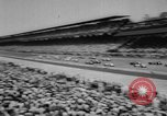Image of Indianapolis 500 miles race Indianapolis Indiana USA, 1958, second 9 stock footage video 65675049194