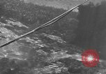 Image of Navy diver United States USA, 1943, second 5 stock footage video 65675049209