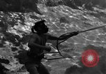Image of Navy diver United States USA, 1943, second 8 stock footage video 65675049209