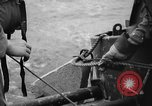 Image of anchor Noumea France, 1943, second 11 stock footage video 65675049211