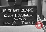 Image of United States Coast Guardsmen Weymouth England, 1944, second 2 stock footage video 65675049227
