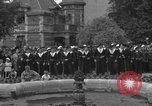 Image of Bastille Day celebrations France, 1944, second 5 stock footage video 65675049244