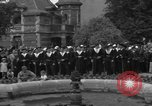 Image of Bastille Day celebrations France, 1944, second 7 stock footage video 65675049244
