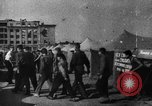 Image of Russian people Stalingrad Russia Soviet Union, 1944, second 6 stock footage video 65675049251