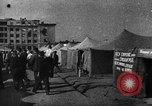 Image of Russian people Stalingrad Russia Soviet Union, 1944, second 9 stock footage video 65675049251