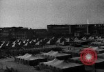 Image of Russian people Stalingrad Russia Soviet Union, 1944, second 11 stock footage video 65675049251
