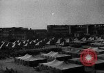 Image of Russian people Stalingrad Russia Soviet Union, 1944, second 12 stock footage video 65675049251