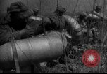 Image of Soviet Forces Kuban Soviet Union, 1944, second 6 stock footage video 65675049252