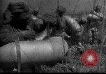 Image of Soviet Forces Kuban Soviet Union, 1944, second 7 stock footage video 65675049252