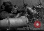 Image of Soviet Forces Kuban Soviet Union, 1944, second 8 stock footage video 65675049252